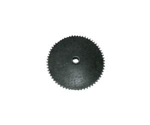 Звездочка дисковая ЖС 24.090